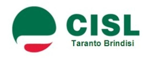 Cisl-Taranto-Brindisi.jpeg