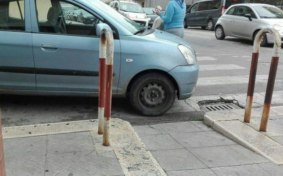 Disabili-via-SantAngelo-11-2.jpg