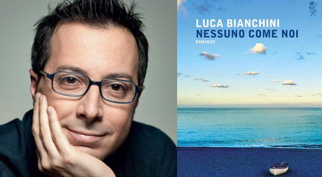 Foto-e-Copertina-Nessuno-Come-noi-Luca-Bianchini.jpg