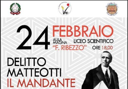 Matteotti.jpg
