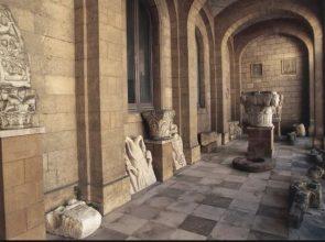 MUSEO RIBEZZO: LA ROTTA DI ENEA, ANCHE LA PUGLIA NEL NUOVO ITINERARIO EUROPEO