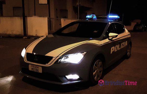 POLIZIA-AUTO-SERA2.jpg