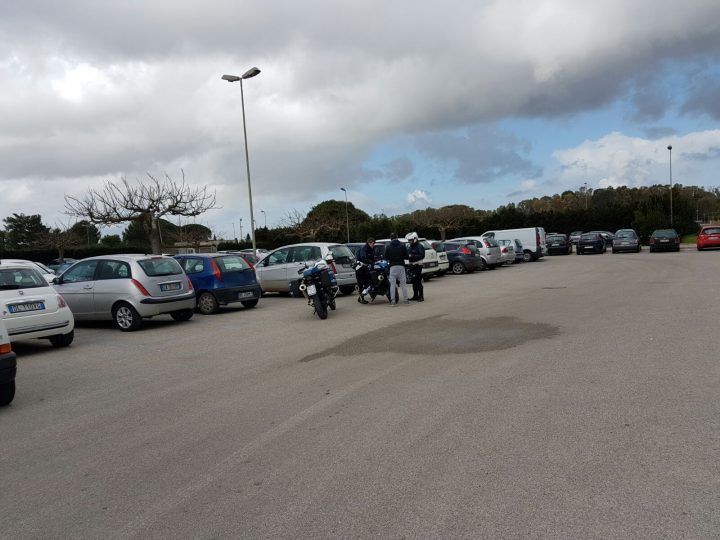 Parcheggiatori-abusivi.jpg