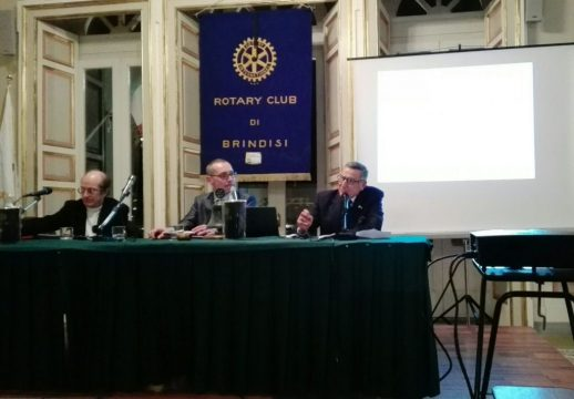 Rotary-Carito.jpg