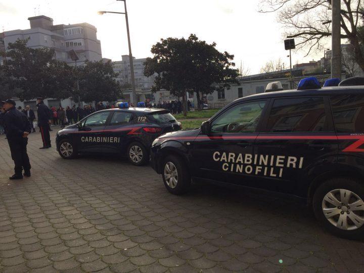 carabinieri-cinofili-Cesare-Braico2.jpg