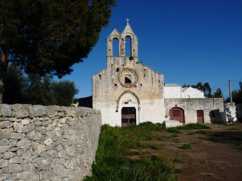 chiesa-della-grotta-ceglie-messapica.jpg