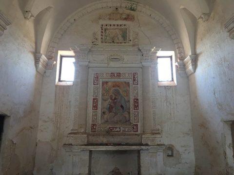 chiesa-madonna-dei-grani-francavilla.jpg