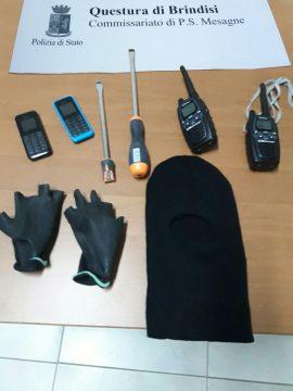 polizia-oggetti-da-scasso.jpg