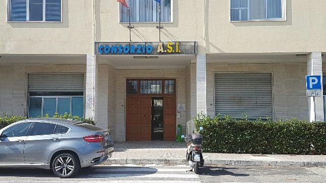 Consorzio-ASI-17-10.jpg