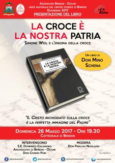 Locandina-Presentazione-Libro_resized.png