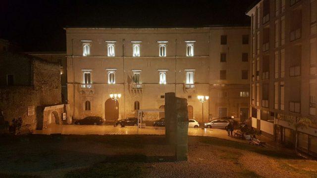 Palazzo-Nervegna-sera.jpg