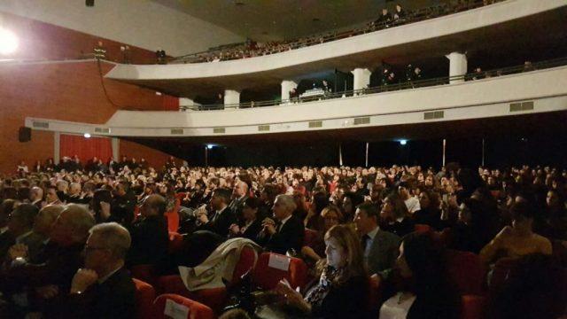Teatro-Verdi-pubblico-13-3.jpg