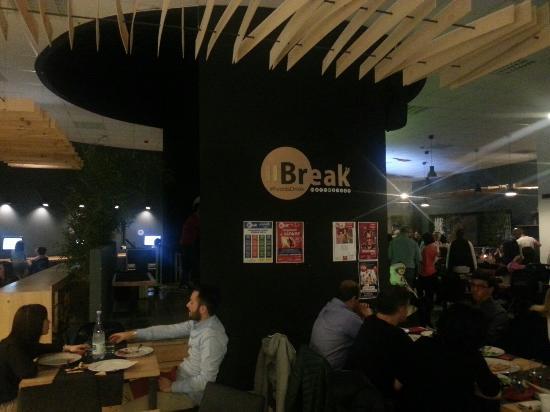 break24.jpg