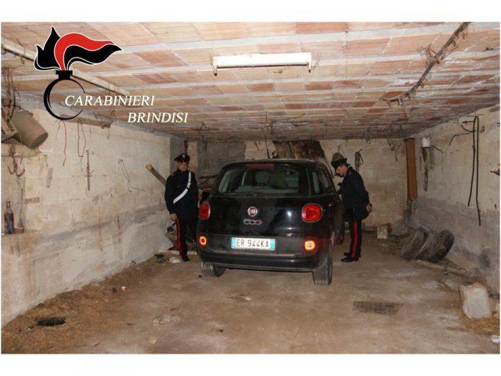 carabinieri-furto-fiat-2.jpg