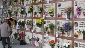 cimitero-francavilla.jpg