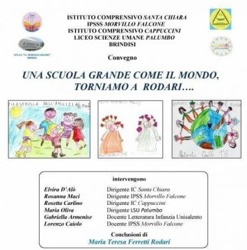 locandinaRODARI-e1490440746835.jpg