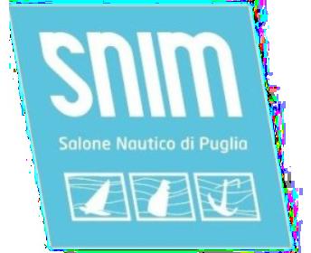 logo-snim.png