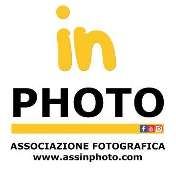 logo_nuovo_inphoto.jpg
