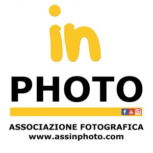 """""""CONFINI/BORDERS"""": LA CAPURSO OSPITE DI INPHOTO"""