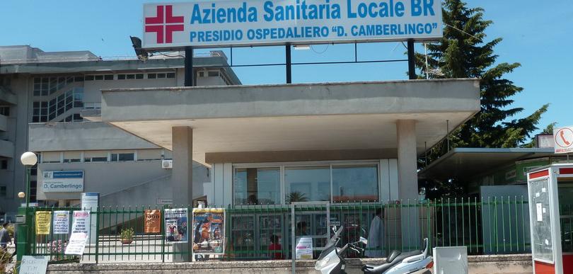 ospedale-Francavilla.jpg