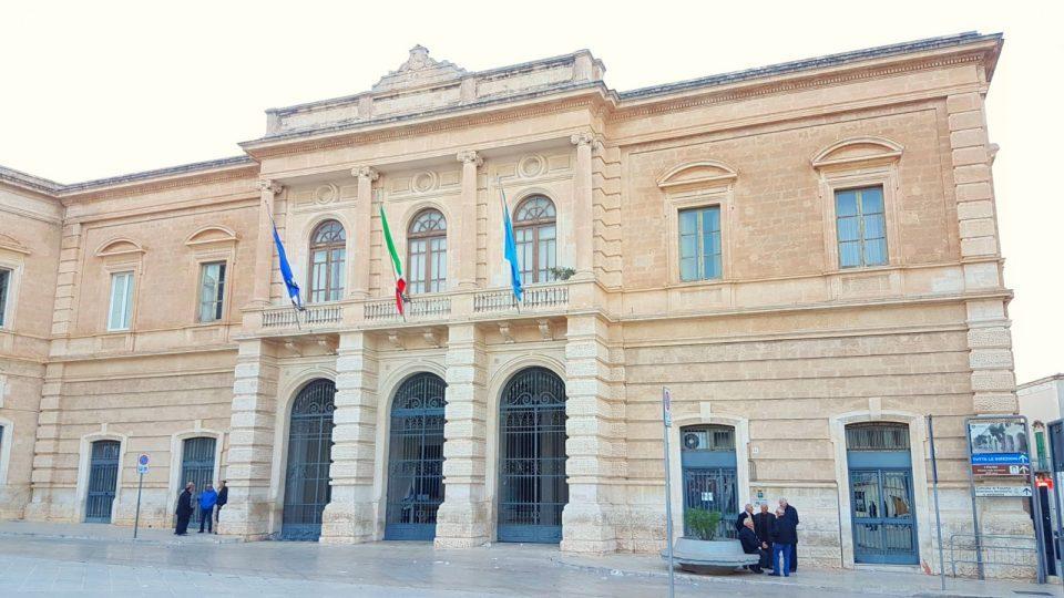 Fasano-Municipio-6.jpg