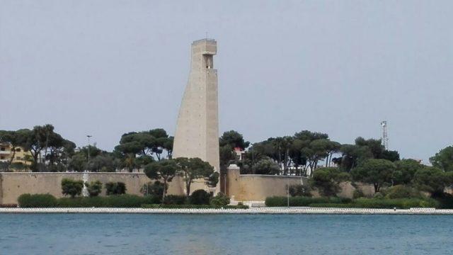 Monumento-al-Marinaio-28-4.jpg
