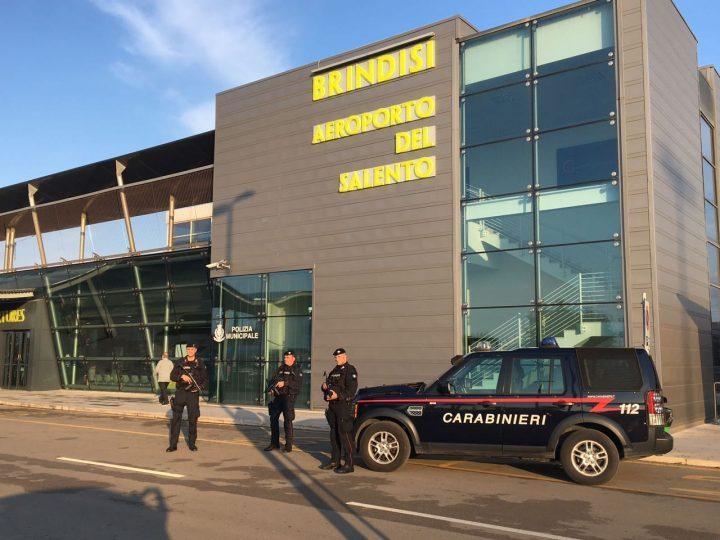 carabinieri-aeroporto.jpg