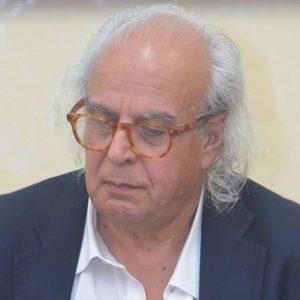 PRIMARIE PD: L'OPINIONE DI IOANNIS DAVILIS PRESIDENTE DELLA COMUNITA' ELLENICA SALENTO