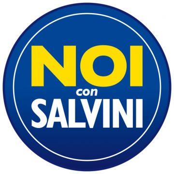 noi_salvini.jpg