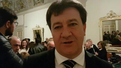 NOMINE FRATELLI D'ITALIA: GUADALUPI RINGRAZIA, MA RINUNCIA…