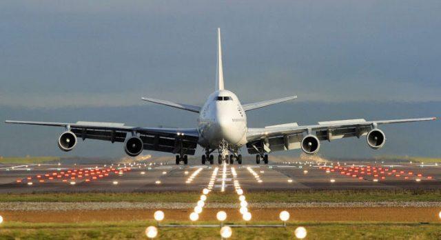 Pista-aeroporto.jpg