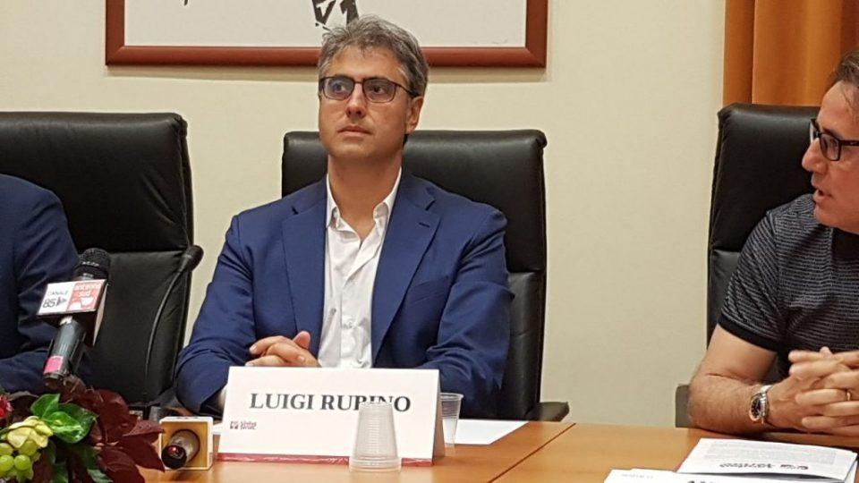 Rubino-Luigi-16-5.jpg