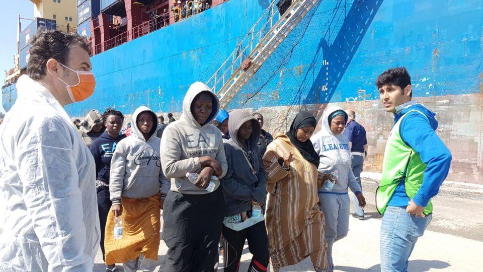 migranti-2.jpg