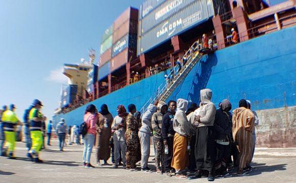 migranti-3.jpg
