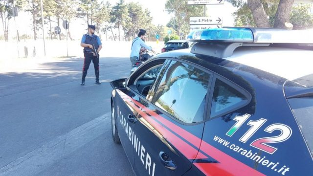 Carabinieri-14-6-2.jpg