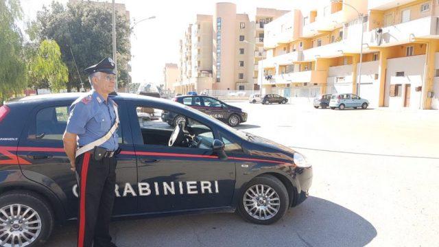 Carabinieri-14-6-7.jpg
