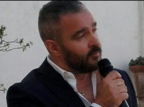 """SABATO TORNA """"IL TEATRO DELLE PIETRE"""" NEL TEATRO VERDI"""