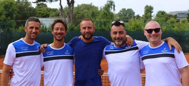 La-squadra-di-serie-D1-del-C.T.-Brindisi.jpg