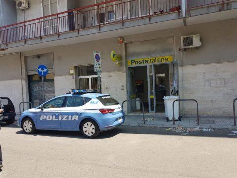 POLIZIA-POSTA.jpg