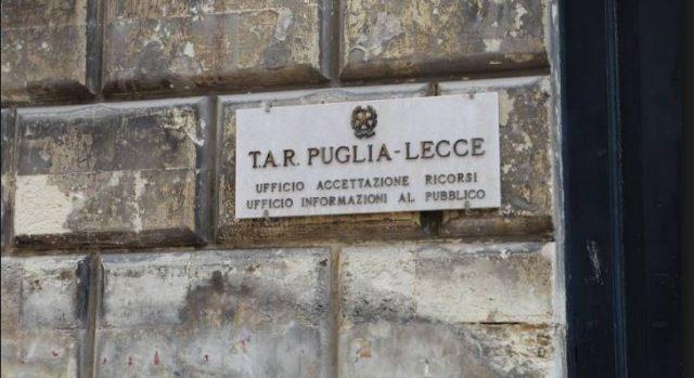 Tar-Lecce.jpg