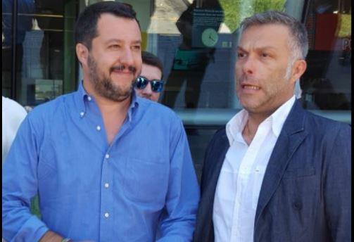 Taurino-Salvini-30-6.jpg