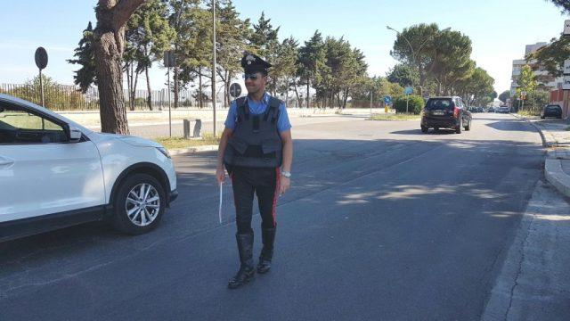 carabinieri-perrino-2.jpg