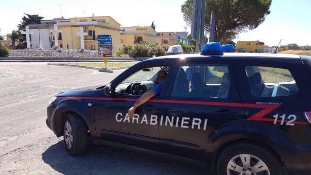 carabinieri-torchiarolo1.jpg