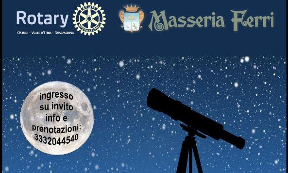 Masseria-Ferri.jpg