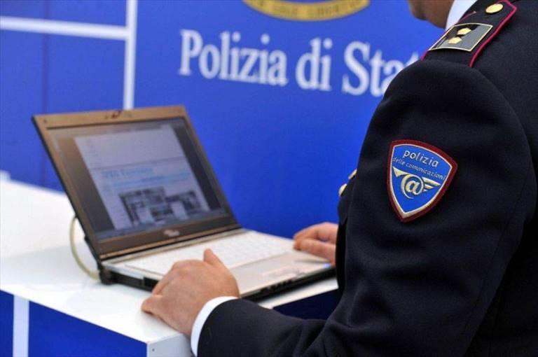 Polizia-postale-Brindisi.jpg