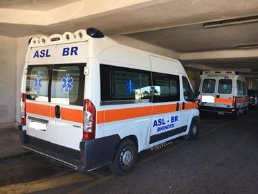 amici-dei-disabili-ambulanza2.jpg