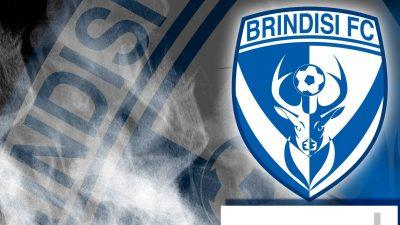 SSD BRINDISI FC: RADUNO SELEZIONE JUNIORES NAZIONALE ANNO 2001/2002