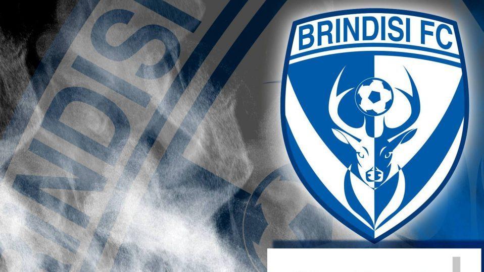 brindisi-calcio-1.jpg