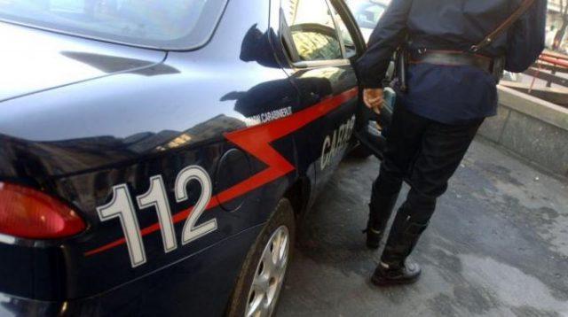 carabinieri-strada.jpg