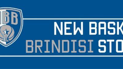 NEW BASKET STORE: DOMANI, ALLE 19, OSPITI MORASCHINI E BROWN INCONTRANO I TIFOSI